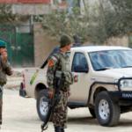 ВАфганистане ликвидировали неменее 70боевиков ИГ*