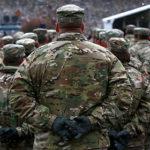 Названы вероятные сценарии будущего НАТО