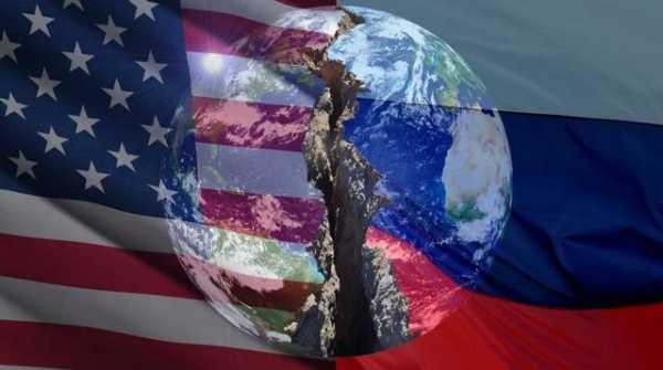 CNN и Washington Post требуют от Трампа дальнейшей эскалации напряженности с Россией