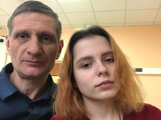 Трагедия жертвы керченского теракта: «Пригласить некого, мы никому не нужны»