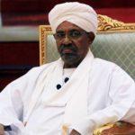 Reuters сообщил об уходе в отставку президента Судана