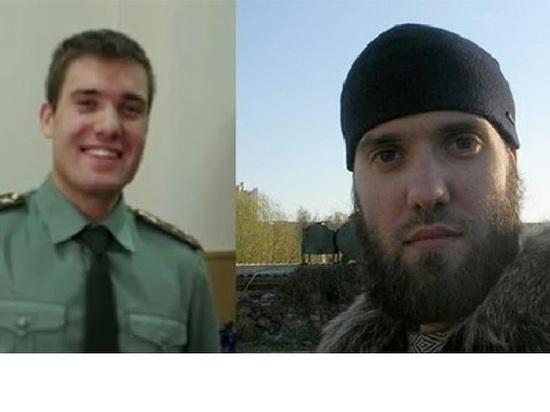 Экс-офицера Минобороны осудили на 19 лет за участие в деятельности ИГ