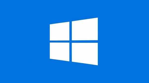 Windows 10 начнет работать с флешками по-новому: проще, но медленнее