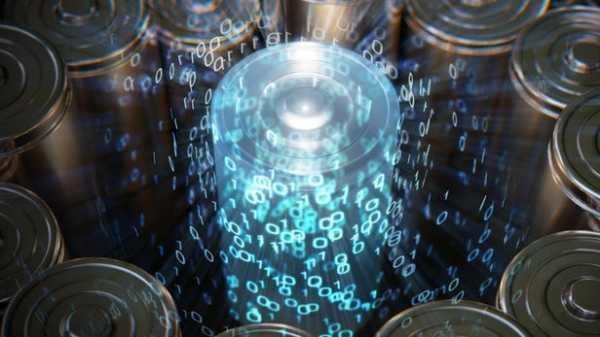 ИИ от MIT сократит время на определение точного срока службы аккумулятора