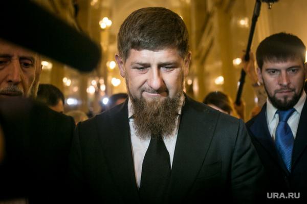 Фонд Кадырова не помог мужчине, потерявшему семью в ДТП с Mercedes Gelandewagen