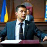 «Москва – наш враг»: Зеленский начал снимать личину