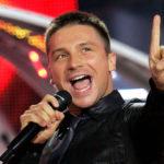 Враг изпрошлого: Лазарев назвал главного соперника на«Евровидении»