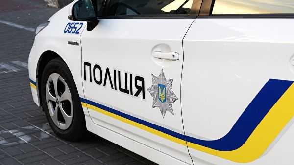 НаУкраине задержали продававшего наулице гранатомёт мужчину