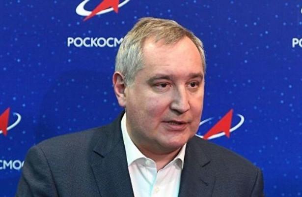 Рогозин рассказал офинансировании работ по«Союзу— 5»