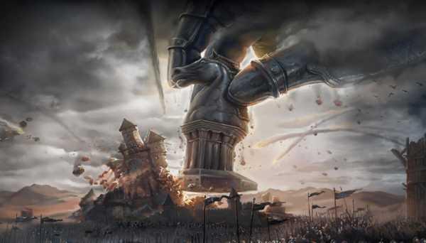 3 любопытных военных союза Средневековья, у которых есть чему поучиться даже сегодня (геймерам особенно)