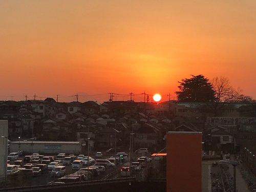 Роскошный роддом в Японии, пребывание в котором похоже на проживание в 5-звёздочном отеле (17 фото)