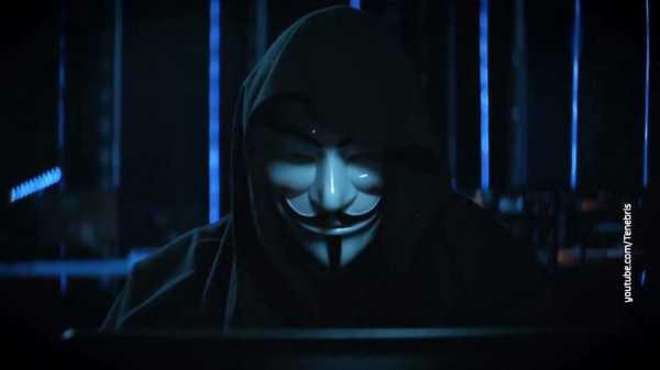"""Вести.net: """"Лаборатория Касперского"""" обнаружила хакерский супермаркет"""