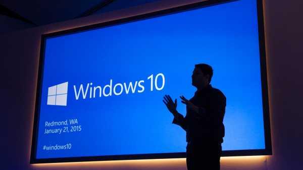 Windows 10 прекратит самоуправство с обновлениями