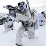 NI: СШАнеготовы противостоять России вАрктике