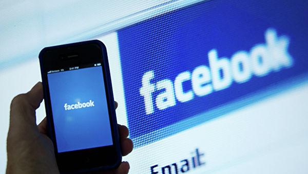 CNBC: Facebook представил доработки всистеме безопасности своих социальных сетей