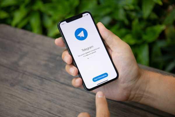 Telegram запустил тестирование блокчейн-платформы TON. В нем участвуют российские компании