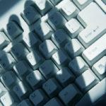 Назван самый популярный сериал среди киберпреступников