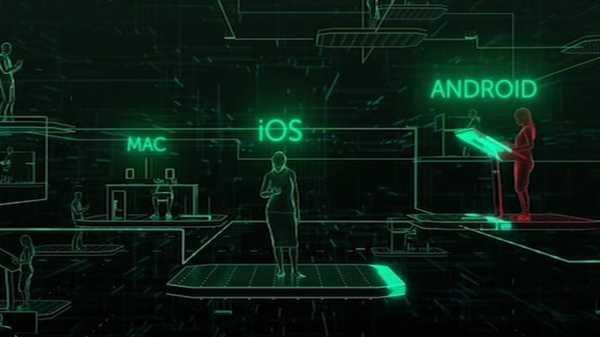 """Вести.net: """"Лаборатории Касперского"""" рассказала о самой масштабной хакерской атаке этого года"""