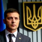 Почему победа Зеленского – это поражение России на Украине