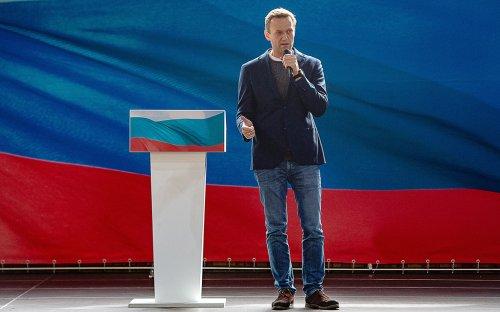 Московские школы объяснили иски к «Московскому школьнику»