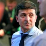 Причины, по которым Зеленский может отказаться от поста президента