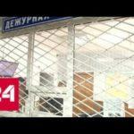 """Вести. """"Дежурная часть"""" от 27 мая 2019 года (17:30) - Россия 24"""