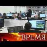 В России необходимо установить единые стандарты качества оказания госуслуг в электронном виде.