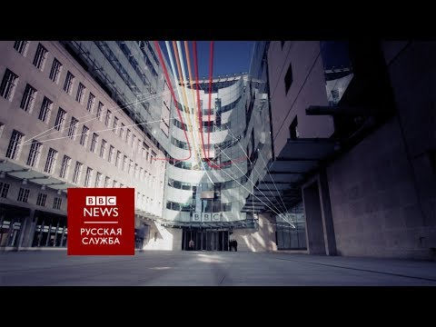 ТВ-новости | Итоги выборов в Европарламент | 27 мая
