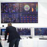 «Цифровой экономике» подберут новых кураторов среди госкомпаний