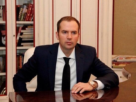 Адвокат Жорин рассказал о разводе с боксершей Рагозиной