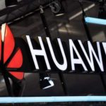 В Huawei рассказали, когда заменят Android и Windows своей ОС