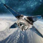 » Роскосмос проведет последний запуск спутника «Глонасс-М» в 2020 году