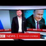 Сбитый МН17: названы имена подозреваемых | Новости