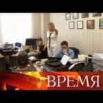 Обычные люди и представители автоконцернов жалуются на судебную практику в Краснодарском крае.