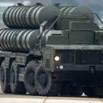 СМИ: Трамп иМоди навстрече вОсаке необсуждали вопрос ороссийских С-400