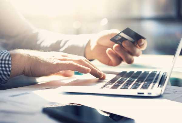 Сбербанк запустит платформу в сфере кибербезопасности для бизнеса
