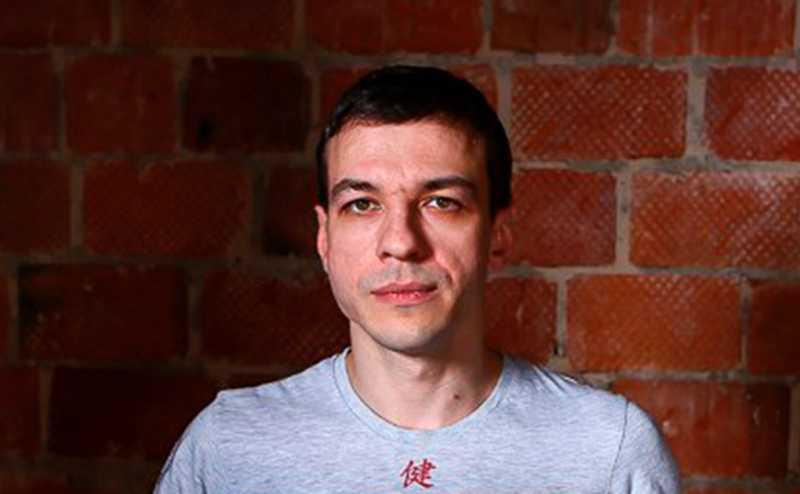 Суд в США постановил освободить и депортировать россиянина Тищенко