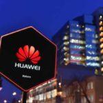 На смартфонах Huawei может появиться российская операционная система «Аврора» вместо Android