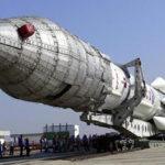 Ракета «Ангара-А5В» сможет выводить наорбиту новый корабль «Федерация»