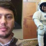 Турция неожиданно освободила гражданина США, арестованного по обвинению в терроризме