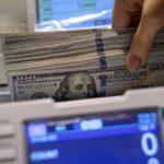 Россияне назвали свои траты в случае выигрыша в лотерею $1 млн