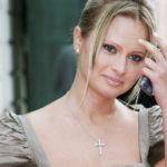 Дана Борисова неисключает, чтоНачалова стала жертвой индейского проклятия