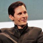 Дуров рассказал, откуда велась DDoS-атака наTelegram