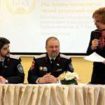Илья Свиридов — профессиональный оборотень из «Справедливой России»