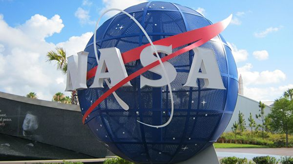 Россия увеличила стоимость полета на«Союзе» дляастронавтов НАСА
