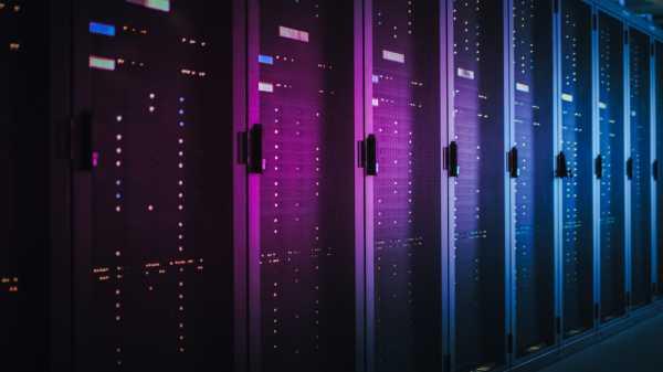 Суперкомпьютеры МГУ и Росгидромета вошли в список самых мощных вычислительных систем