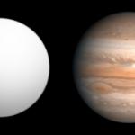 Жители 70 стран выберут имена для астрономических объектов. Россияне — для оранжевого карлика HAT-P-3