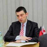 Глава МВД Грузии пообещал не впускать российского депутата Гаврилова в страну