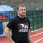 Футболисты стали массово покидать грузинский клуб после антироссийской акции