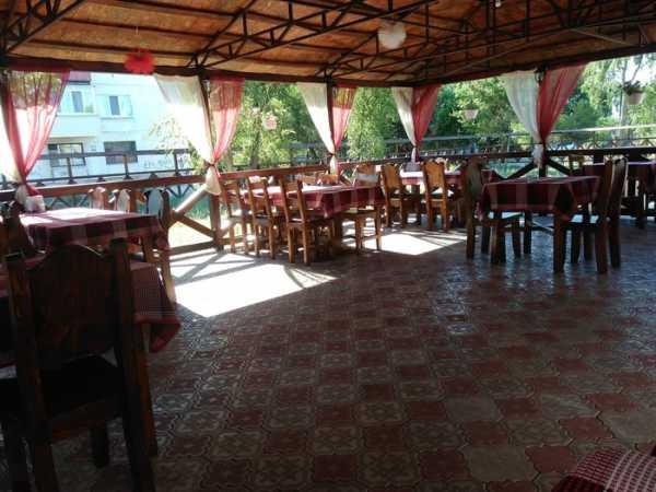 Владельцы кафе в Тбилиси раскаялись за «оккупационный сбор» для россиян